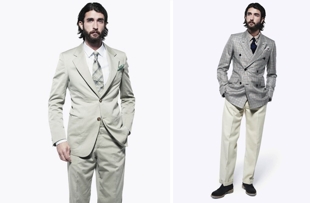 Grooms-style-inspiration-2012-weddings-alexander-mcqueen-gray-khaki.full