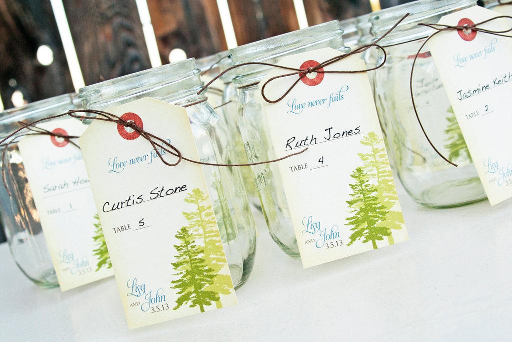 Handmade-wedding-escort-cards-etsy-wedding-stationery-vintage-outdoorsy.full