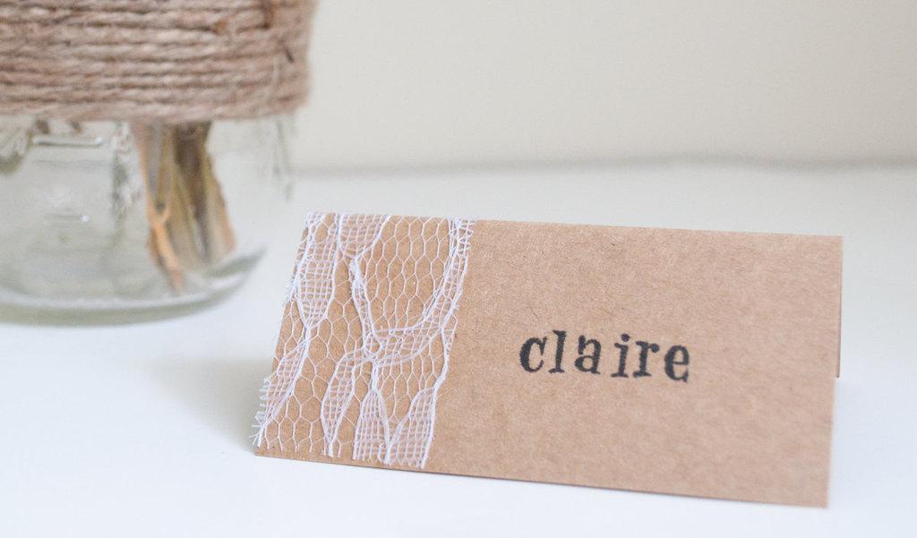 Kraft-lace-wedding-escort-cards.full