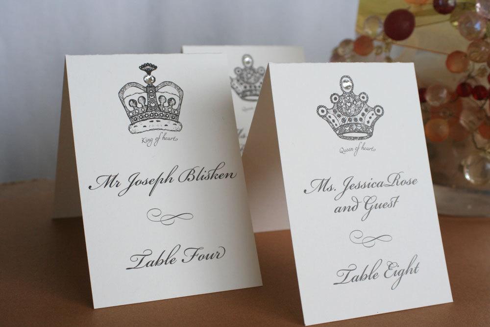 Handmade-wedding-escort-cards-etsy-wedding-stationery-fit-for-a-royal-wedding.full