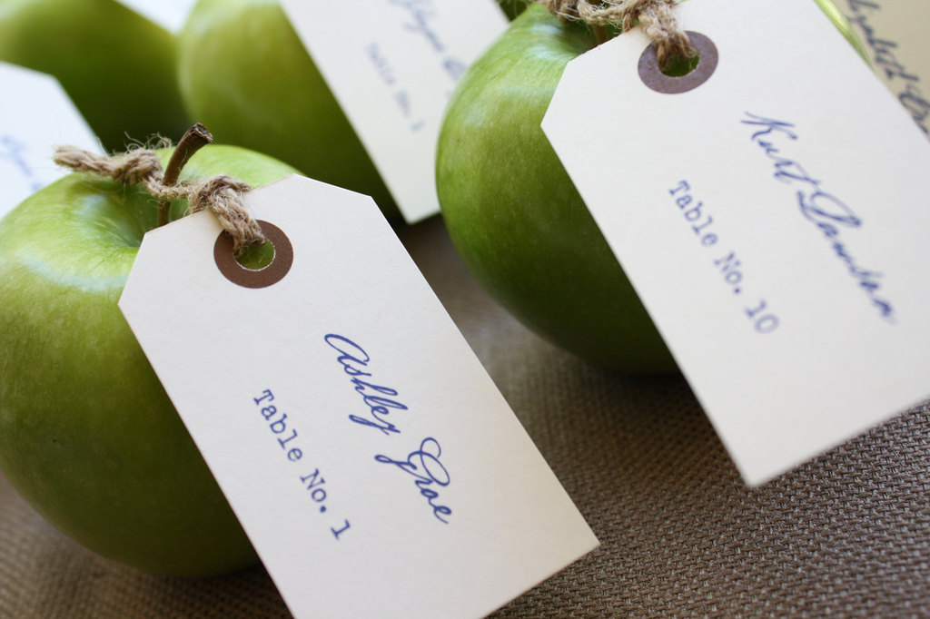 Handmade-wedding-escort-cards-etsy-wedding-stationery-elegant-vintage-with-fruit.full