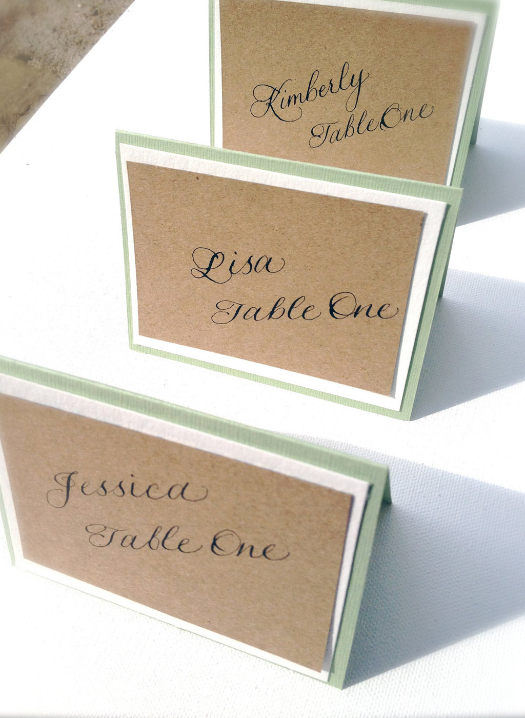 Handmade-wedding-escort-cards-etsy-wedding-stationery-natural-with-calligraphy.full