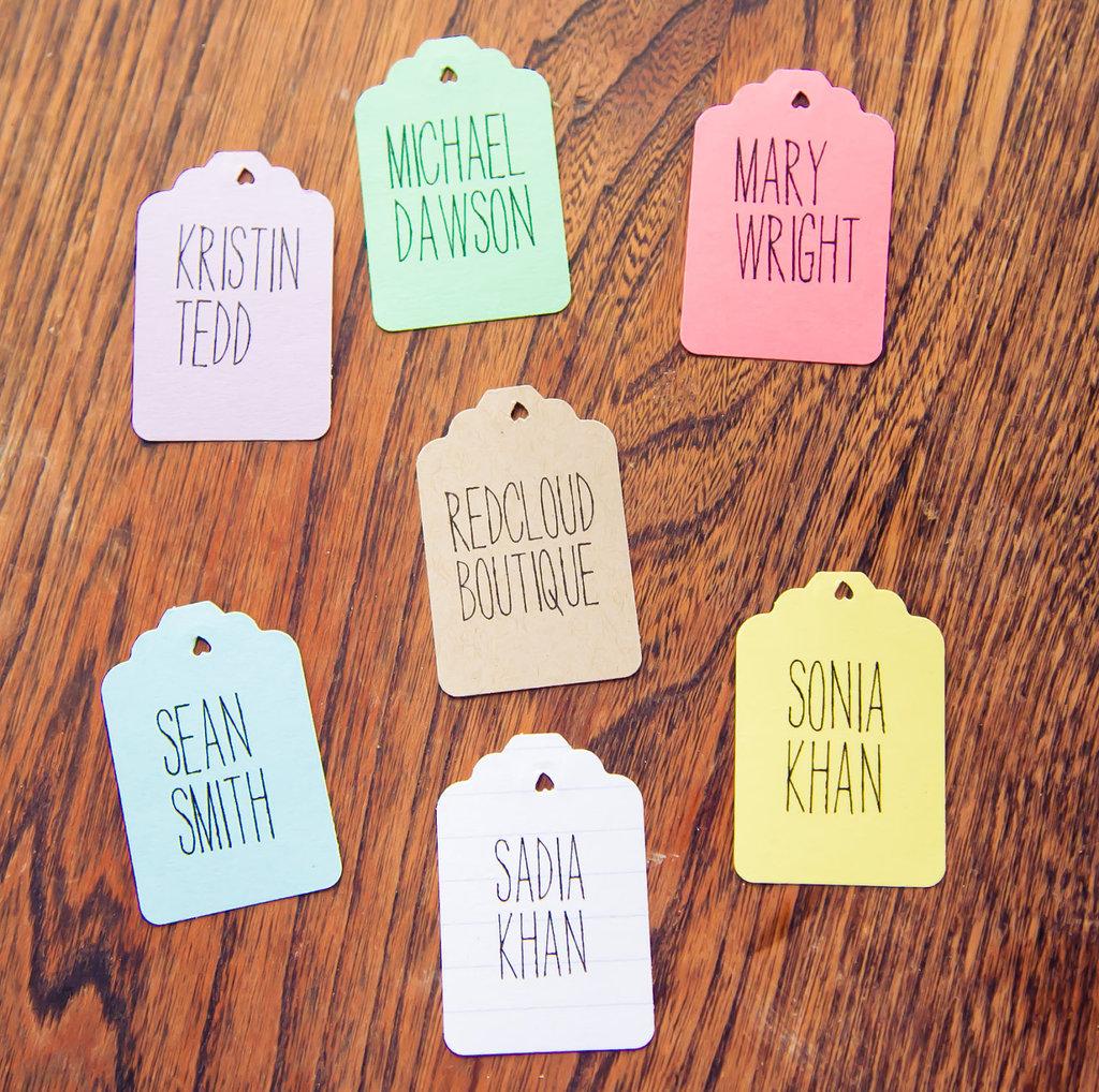 Handmade-wedding-escort-cards-etsy-wedding-stationery-colorful.full