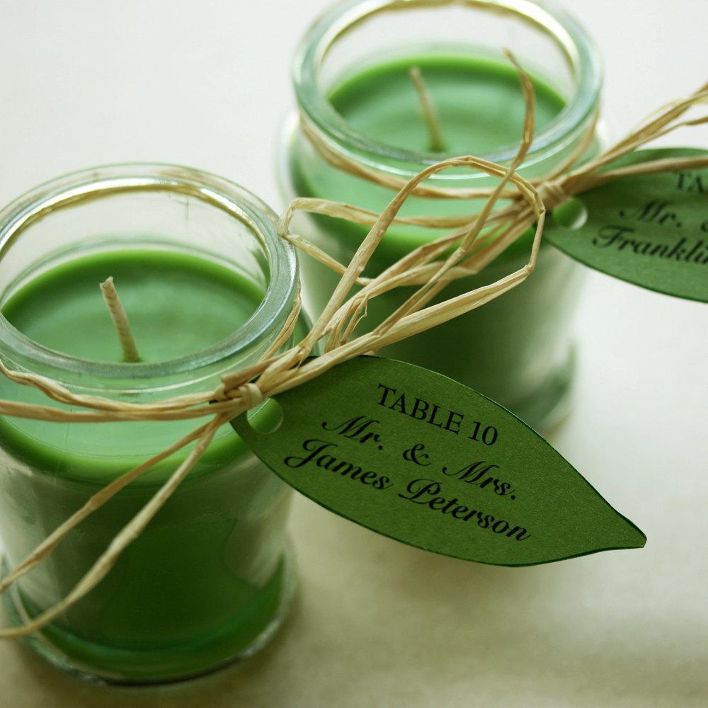 Handmade-wedding-escort-cards-etsy-wedding-stationery-green-double-as-favors.full