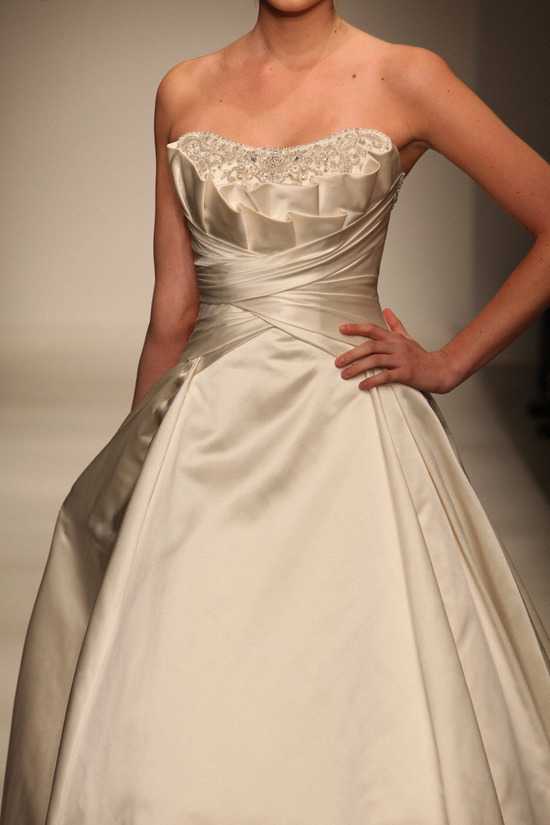photo of 847 Dress