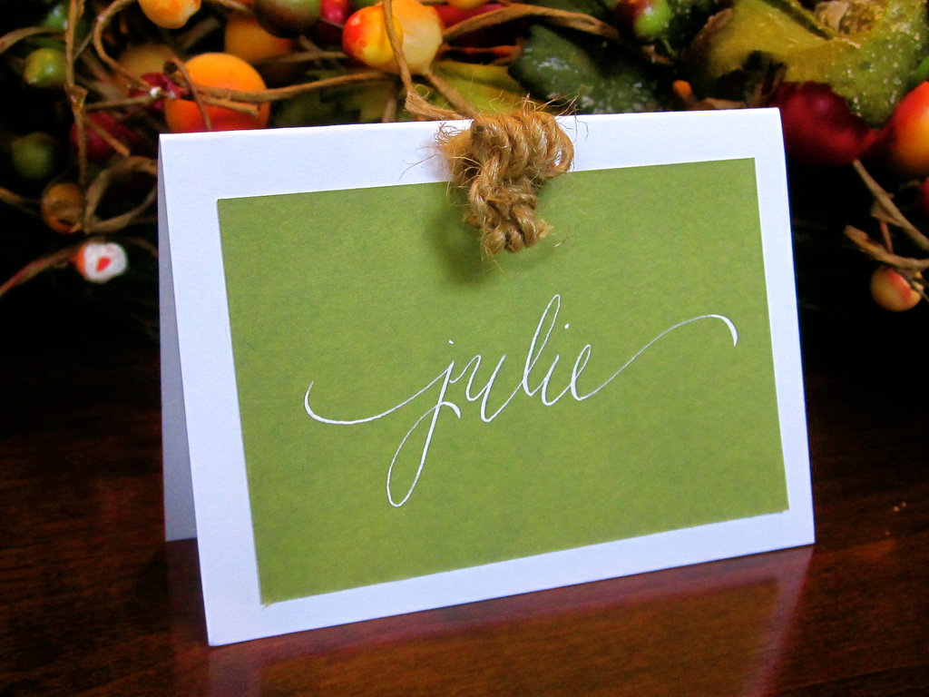 Handmade-wedding-escort-cards-etsy-wedding-stationery-rustic-green.full