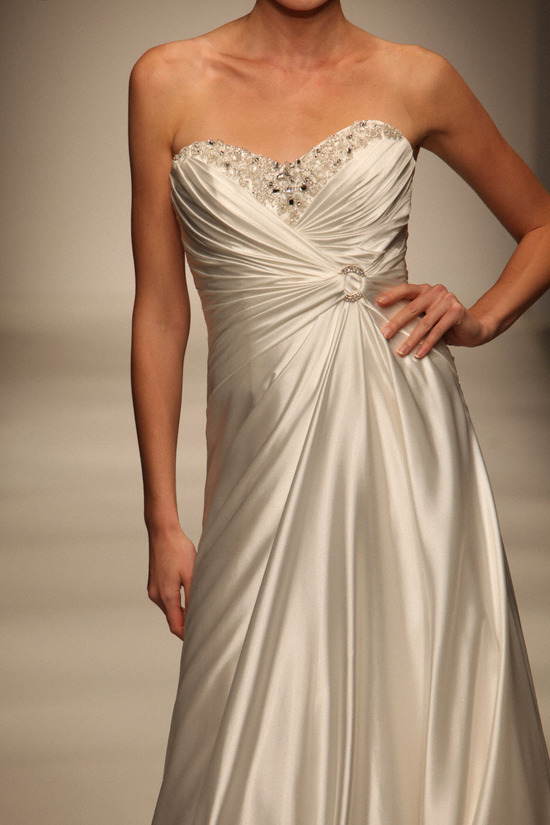 photo of 849 Dress