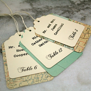 All white ivory wedding reception welcome table escort cards junglespirit Gallery