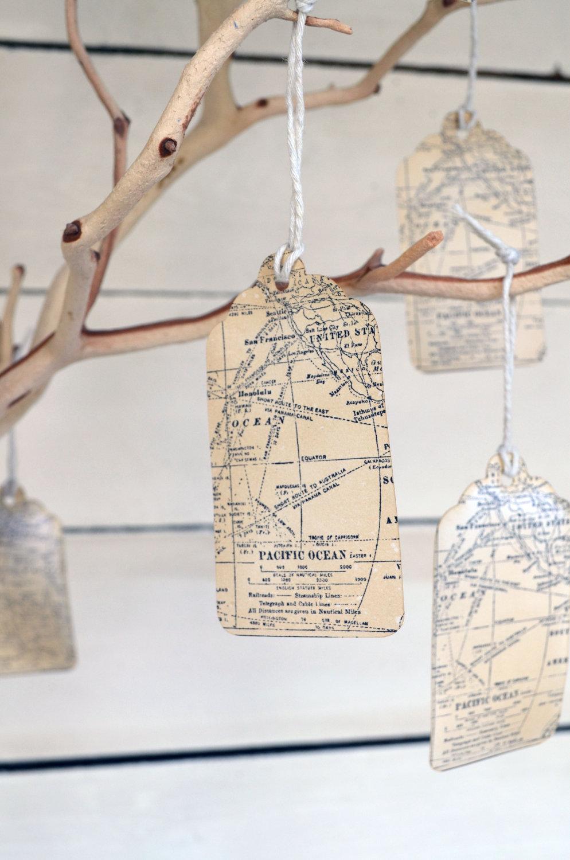Handmade-wedding-escort-cards-etsy-wedding-stationery-travel-theme.full
