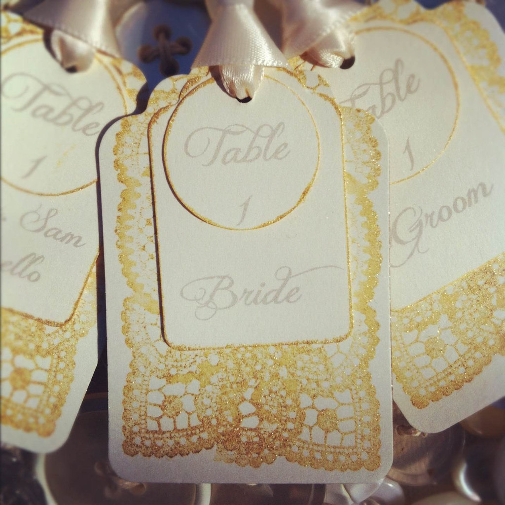 Wedding-escort-cards-elegant-etsy-stationery-gold-lace-vintage.full