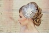Romantic-bridal-veil-wedding-hair-accessories-for-vintage-brides.square