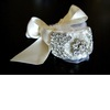 Elegant-bridal-cuff-with-tulle-touches.square