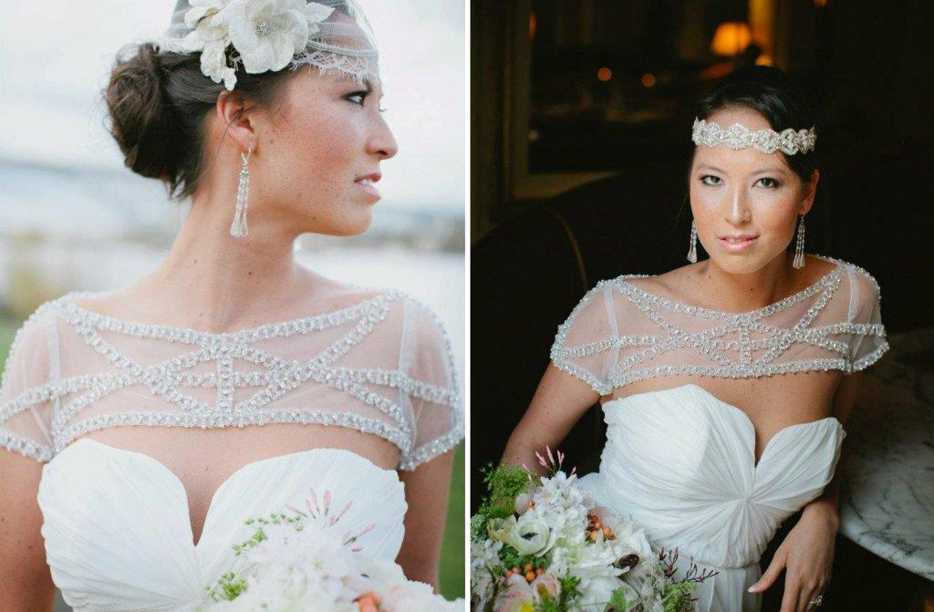 Sheer-wedding-accessories-bridal-bolero.full
