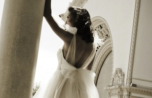 photo of D'Marie Bridal Couture