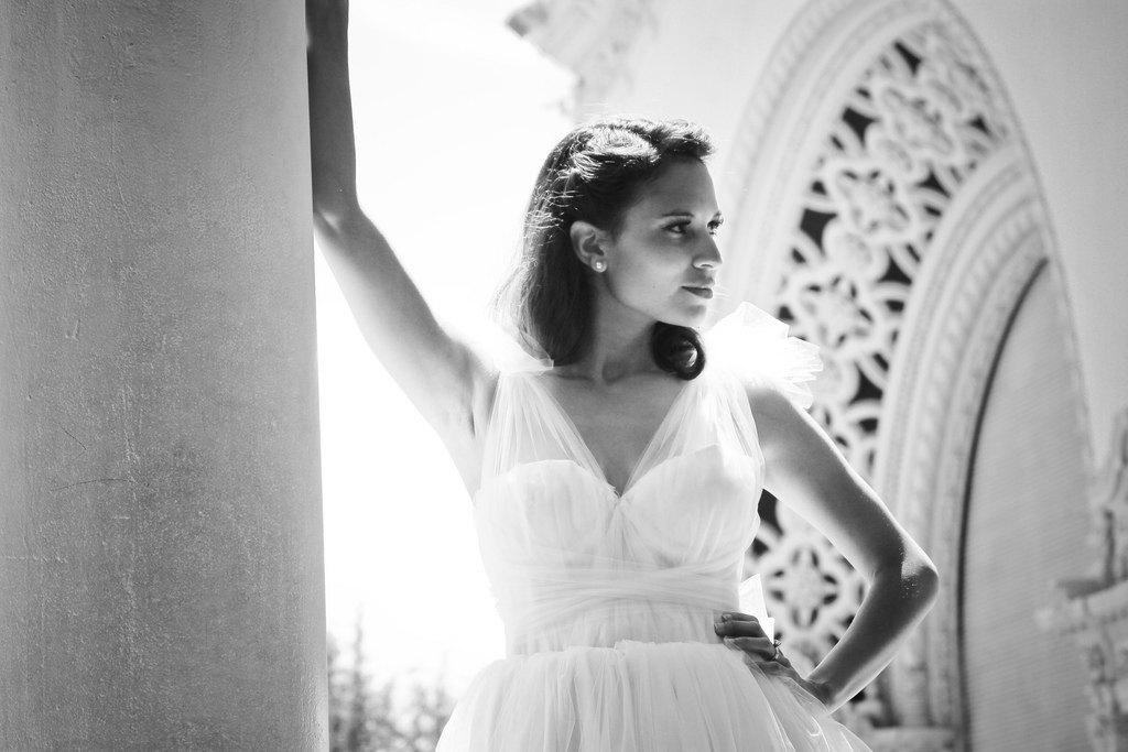 Elegant-wedding-dress-from-etsy-illusion-straps.full