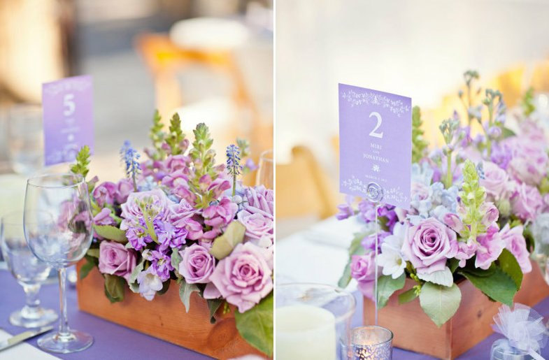 Romantic-bridal-bouquet-with-roses-purple-pastel-wedding-flowers-2.full