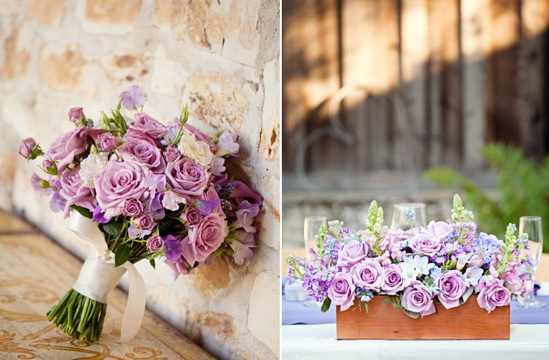 Romantic-bridal-bouquet-with-roses-purple-pastel-wedding-flowers-1.full