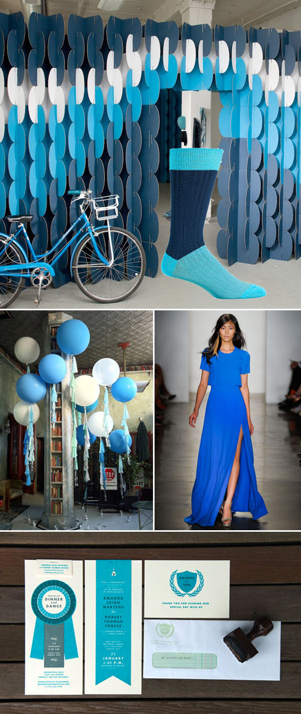 Something-blue-for-your-wedding.full