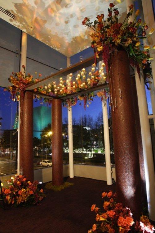 Unique-wedding-ideas-for-interfaith-wedding-jewish-touches-chuppah.full