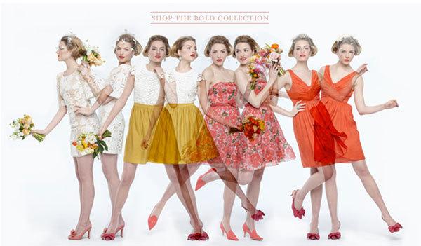 Bold-bridesmaid-dresses.full