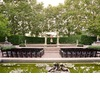 Outdoor-wedding-ceremony-seating-ideas.square