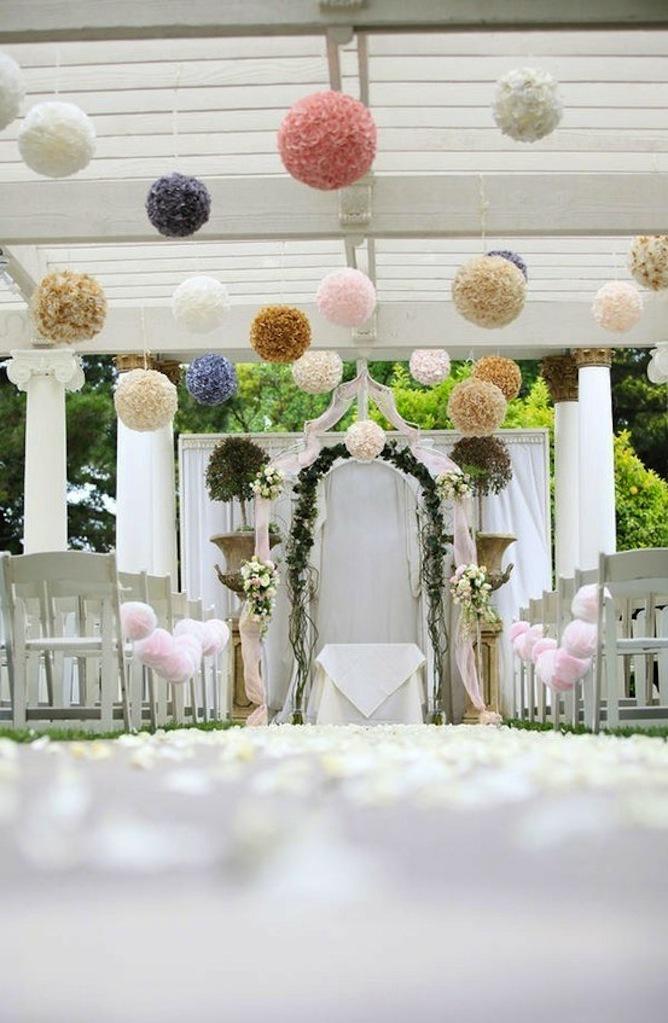 Outdoor-wedding-ceremony-ideas-next-big-bridal-blogger-finalist-7.full