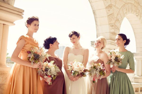 Well-dressed-for-bridesmaid-wedding-fashion-guide-7.full