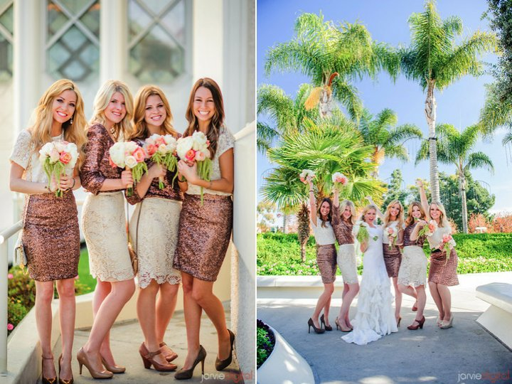Wedding-style-guide-for-bridesmaids.full