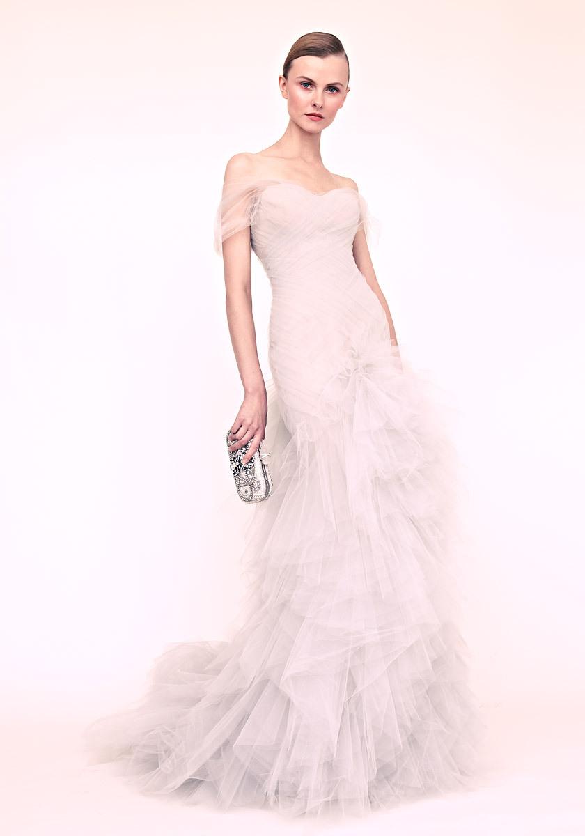 Marchesa-wedding-dress-romantic-tulle.full