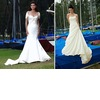Beach-bride-wedding-dresses-augusta-jones-bridal-gowns-classic.square