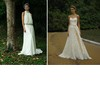 Beach-bride-wedding-dresses-augusta-jones-bridal-gowns-lace-3.square