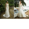 Beach-bride-wedding-dresses-augusta-jones-bridal-gowns-lace-2.square