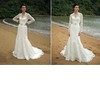Beach-bride-wedding-dresses-augusta-jones-bridal-gowns-lace-1.square