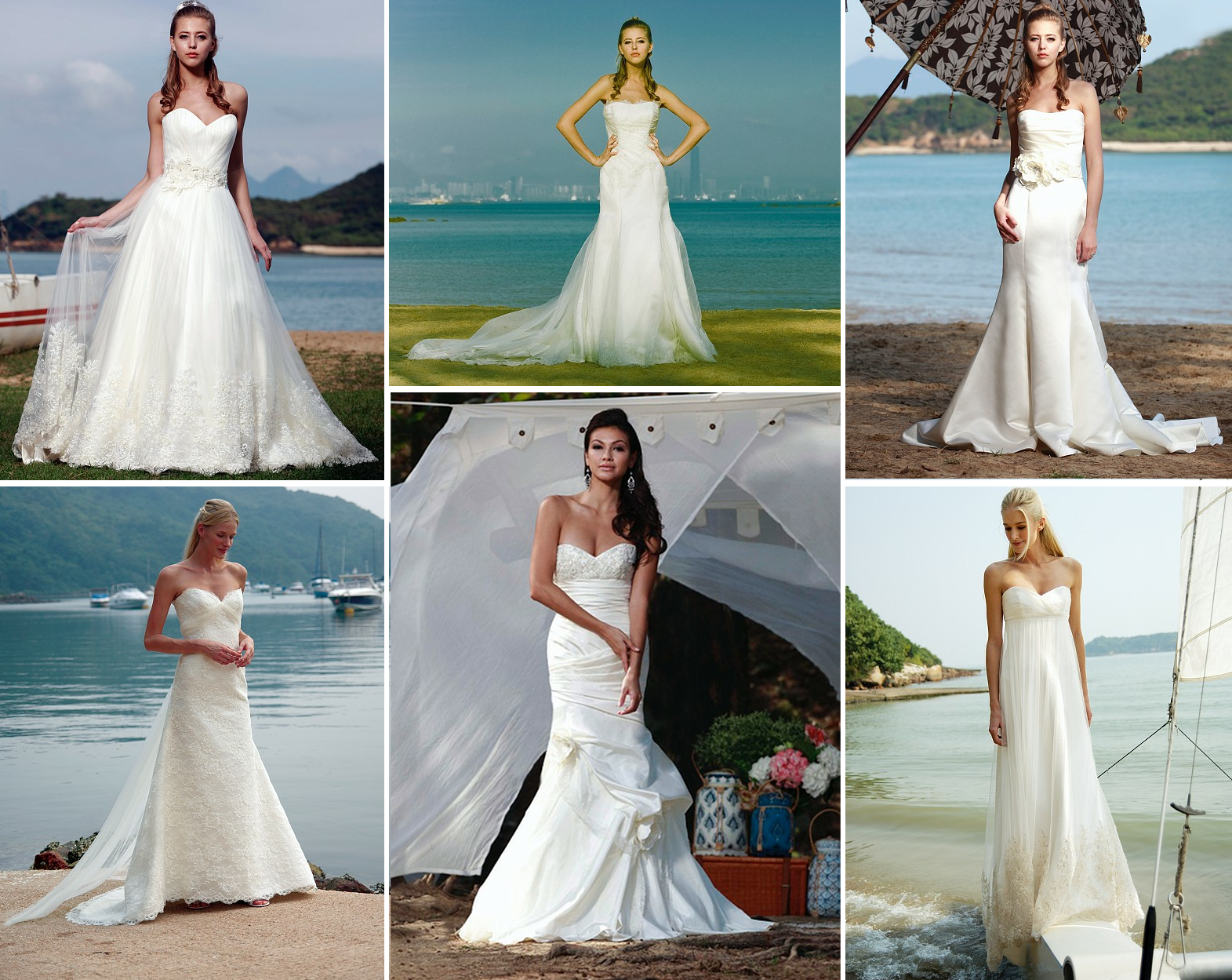 Beach-bride-wedding-dresses-from-augusta-jones-bridal-style.original