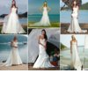 Beach-bride-wedding-dresses-from-augusta-jones-bridal-style.square