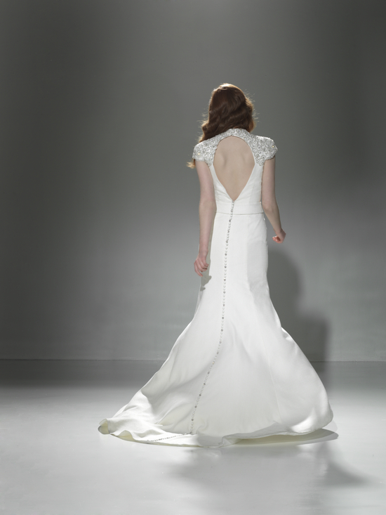 photo of 9668 Dress