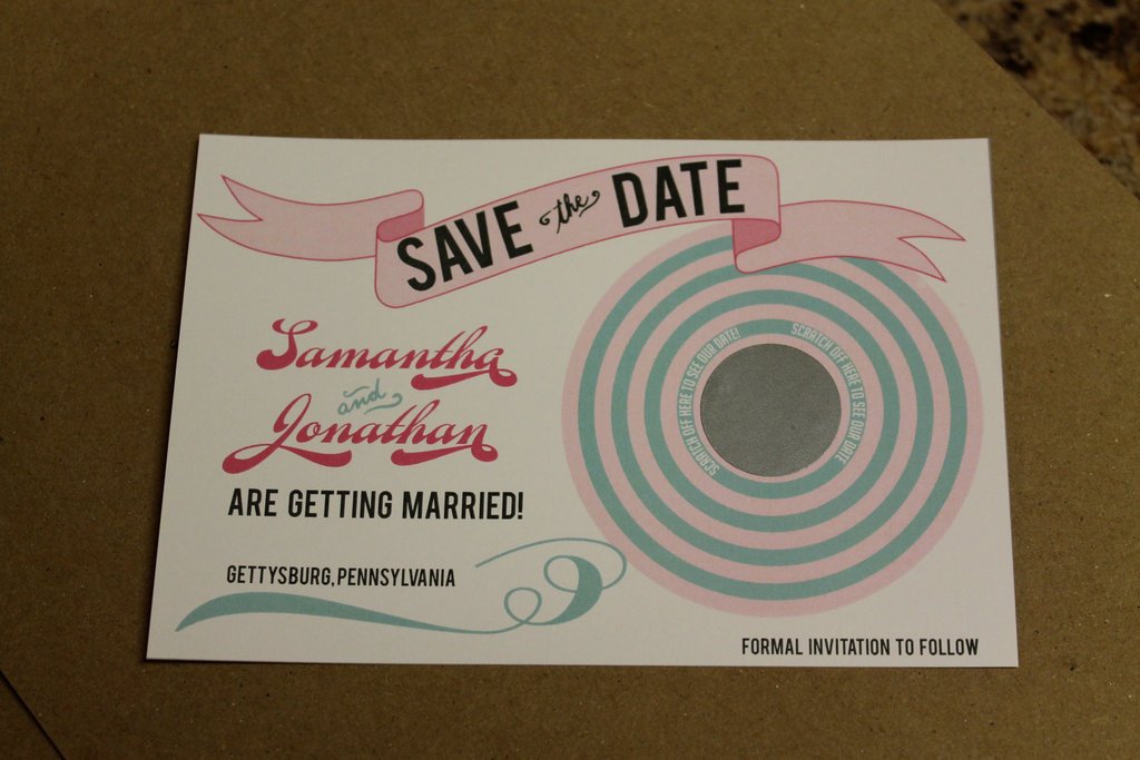 Vintage-wedding-save-the-date-scratch-off-pink-aqua.full