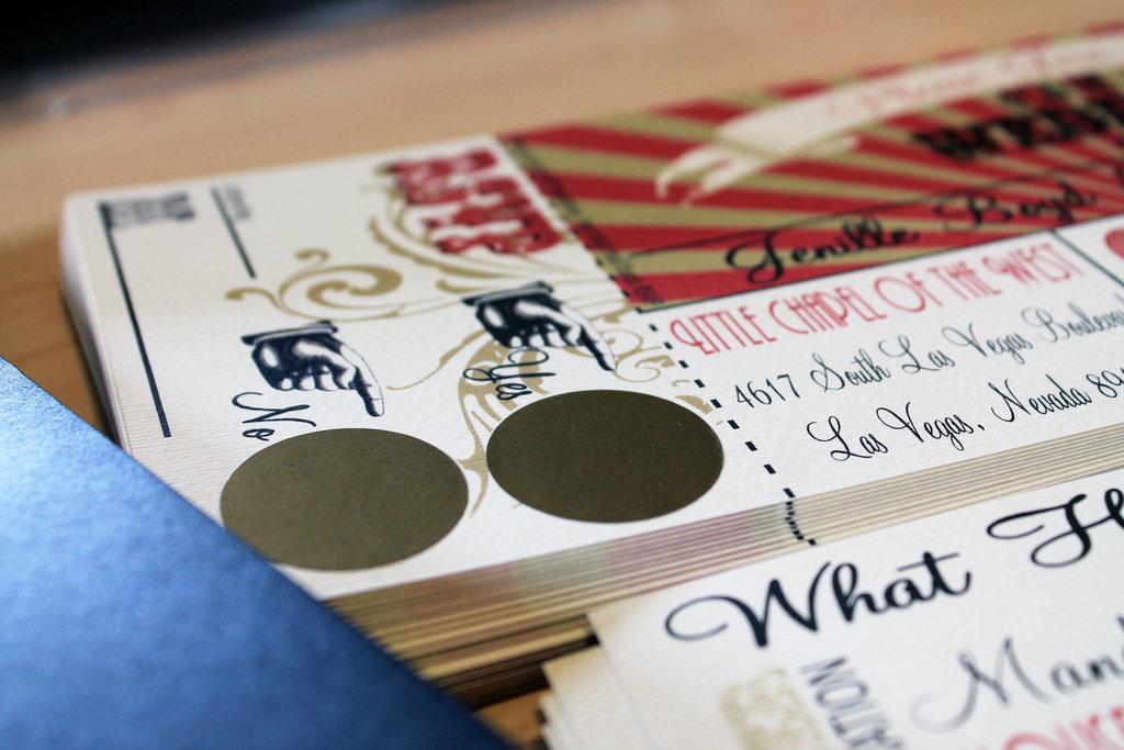 Unique-wedding-invitations-rsvp-card-vintage-carnival.full