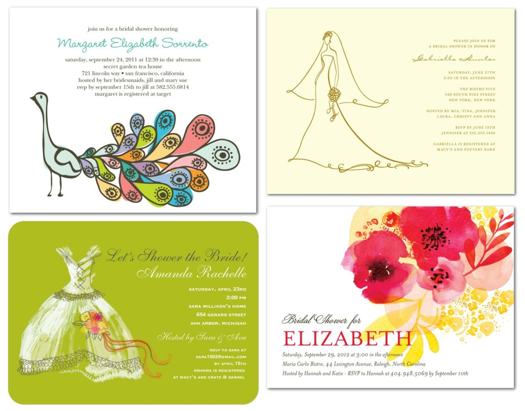 Bridal-shower-invitations-for-every-occasion.full