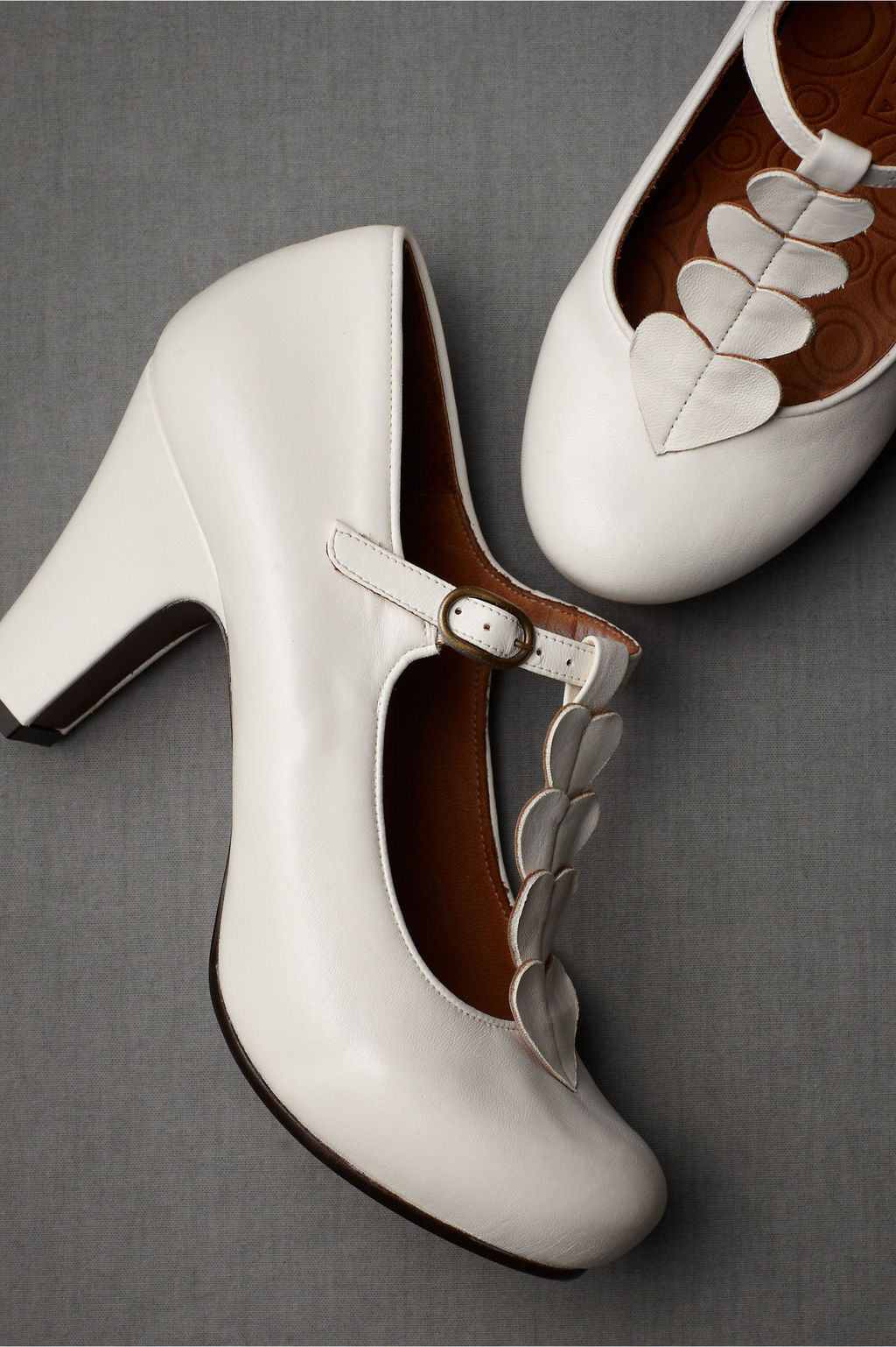 Bhldn-bridal-accessories-for-vintage-weddings-ivory-shoes.full