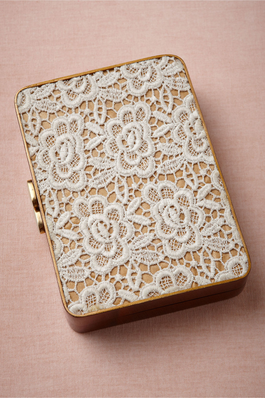 Bhldn-bridal-accessories-for-vintage-weddings-lace-clutch.full