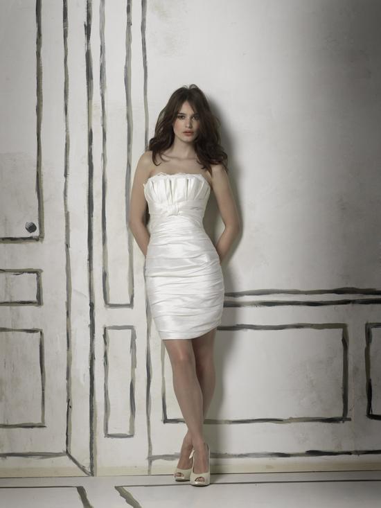 photo of 8534 Dress
