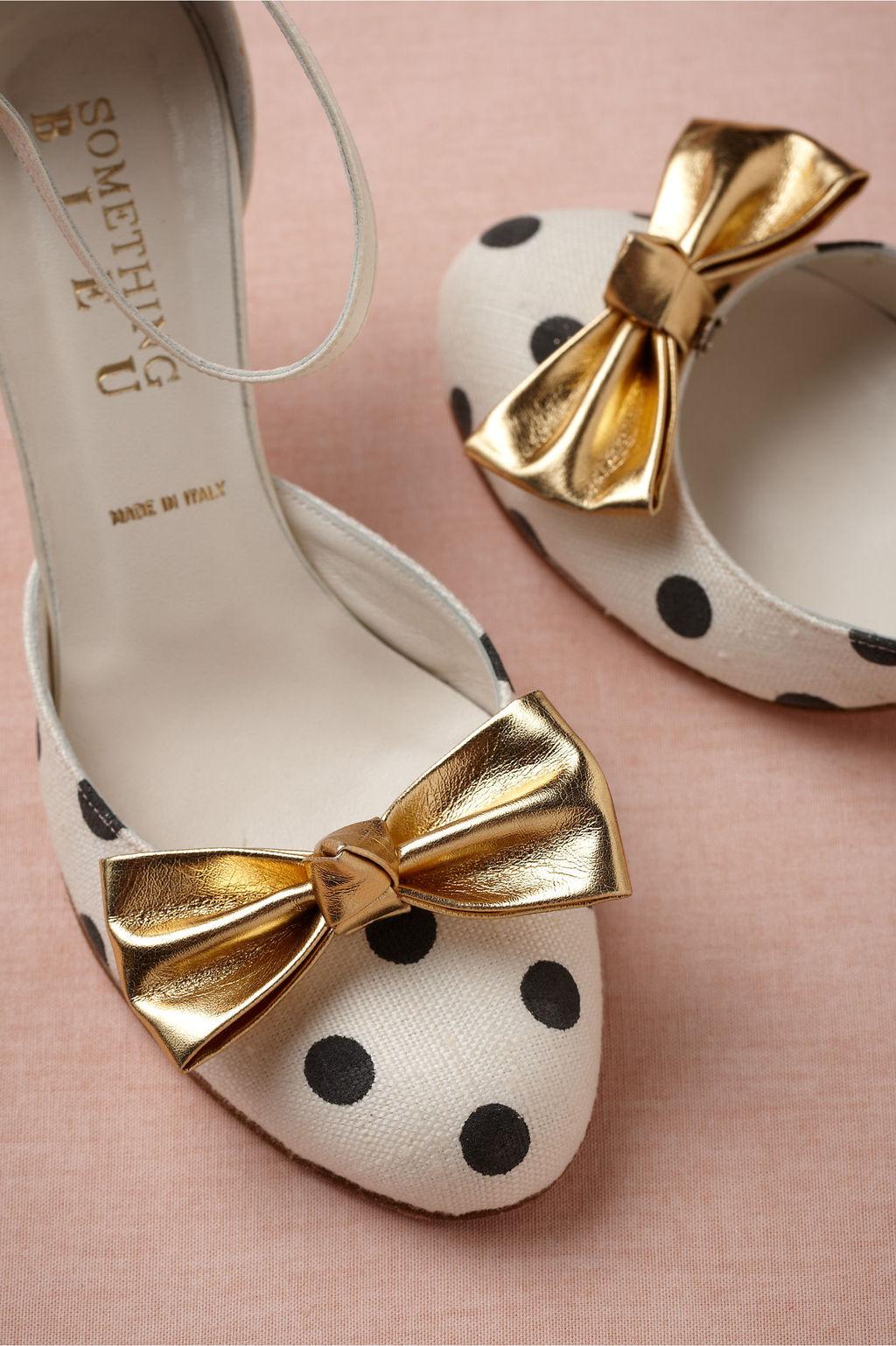 Bhldn-bridal-accessories-for-vintage-weddings-polka-dot-shoe.full