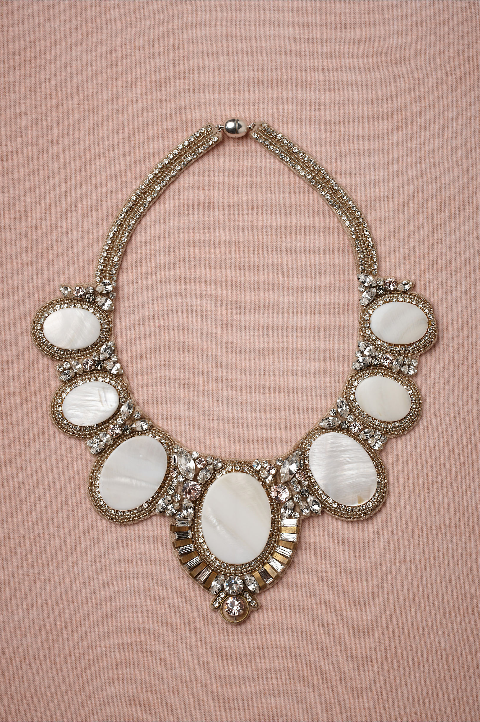 Bhldn-bridal-gowns-wedding-jewelry-statement-necklace-1.original