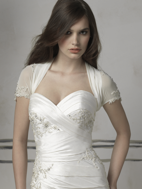 photo of 8537 Dress