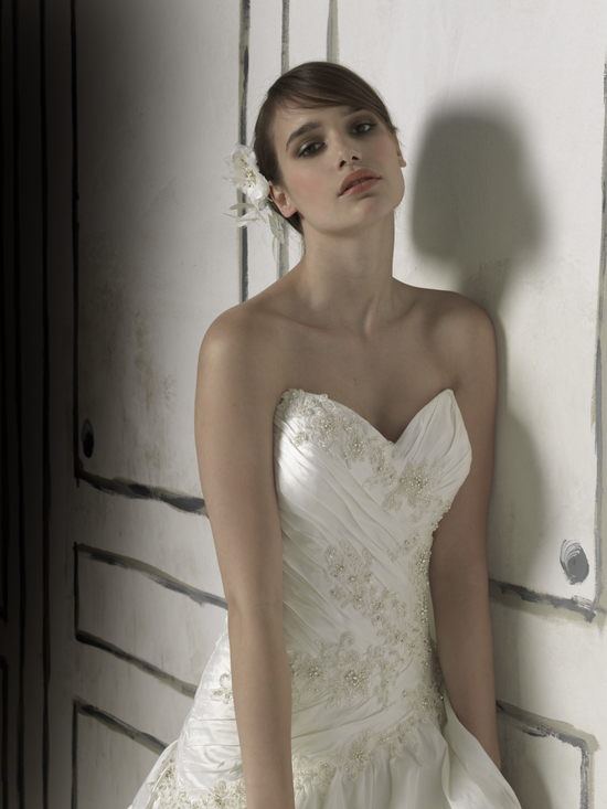 photo of 8538 Dress