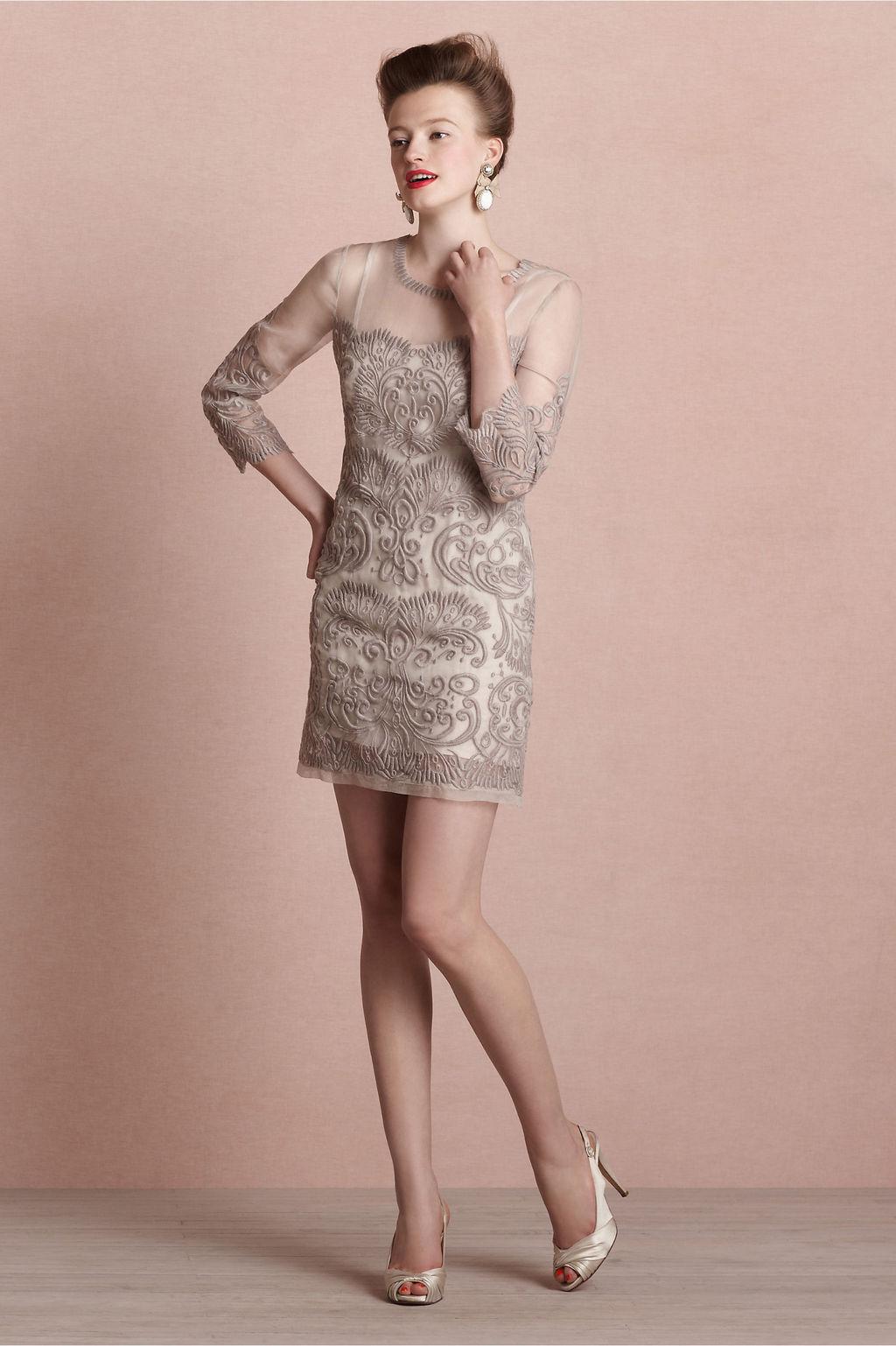 2013-wedding-dress-bhldn-bridal-gowns-5.full