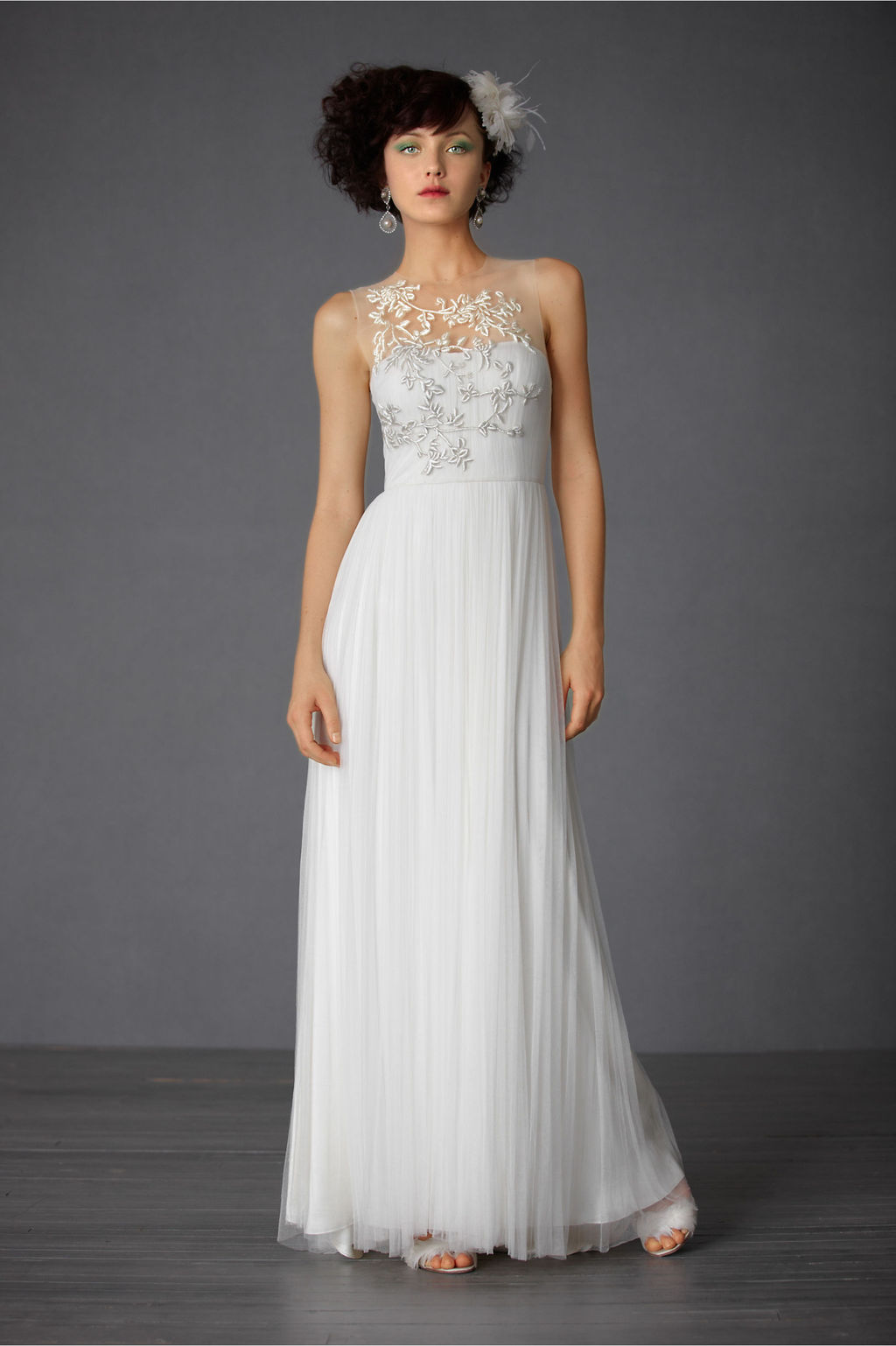 2013-wedding-dress-bhldn-bridal-gowns-3.full
