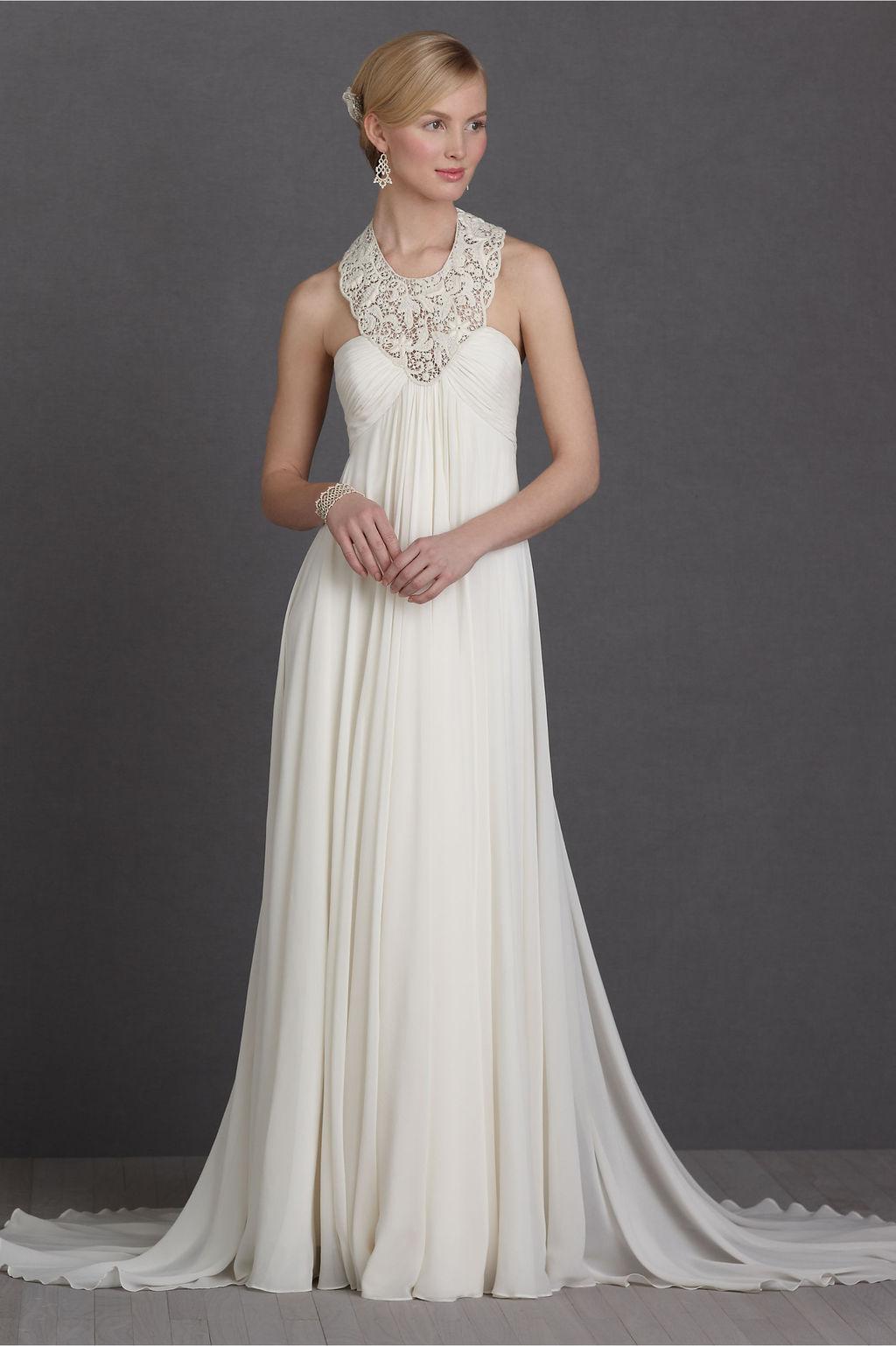 2013-wedding-dress-bhldn-bridal-gowns-2.full
