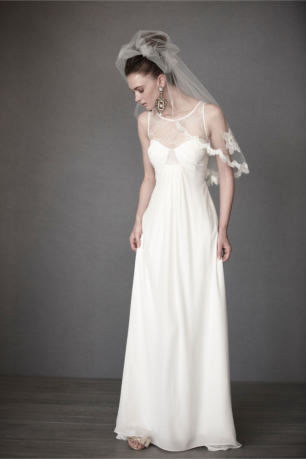 2013-wedding-dress-bhldn-bridal-gowns-1.full